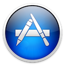 Download Worktime from Mac App Store