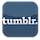 Follow Rbcafe on Tumblr