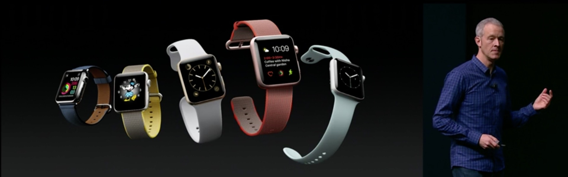 applewatch_series2