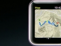 apple_watch_gps_trek