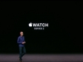applewatch_series2-3