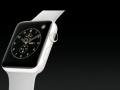 applewatch_series2_ceramic