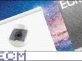 ECM presentation