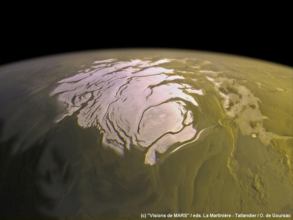 Mars 01