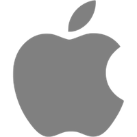 apple_icon_200