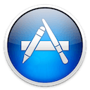 Download Worktime the from Mac App Store