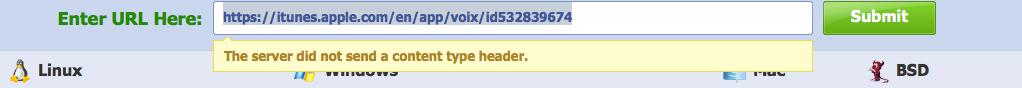browsershot