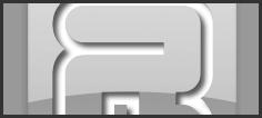 design-macosx-widgets